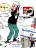 نفس أسلوب مبارك.. مخطط لإشعال البلاد