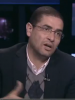 """أبو حامد: لماذا انفصل """"المصريين الأحرار"""" عن الكتلة؟"""